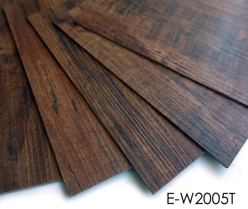 Vinyl Plank Flooring Self Adhesive Ourcozycatcottagecom