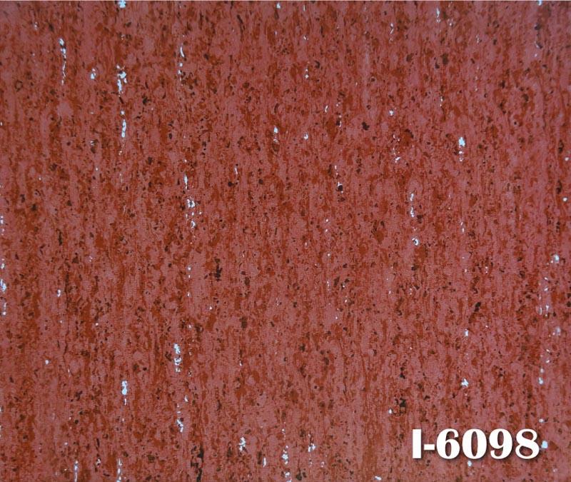 Soundproofing Floors Vinyl : Stone effect pvc floors soundproof vinyl flooring plank