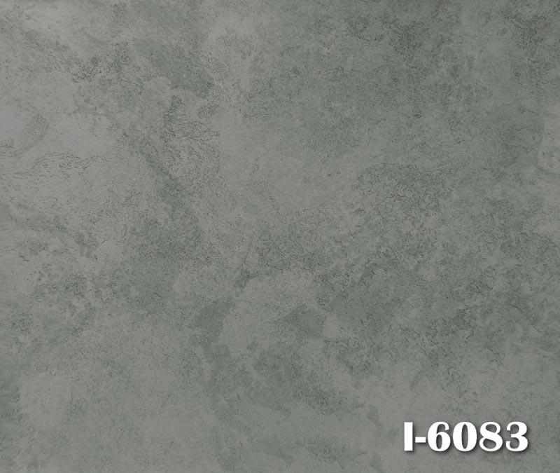Soundproof PVC floors stone look vinyl flooring plank TopJoyFlooring
