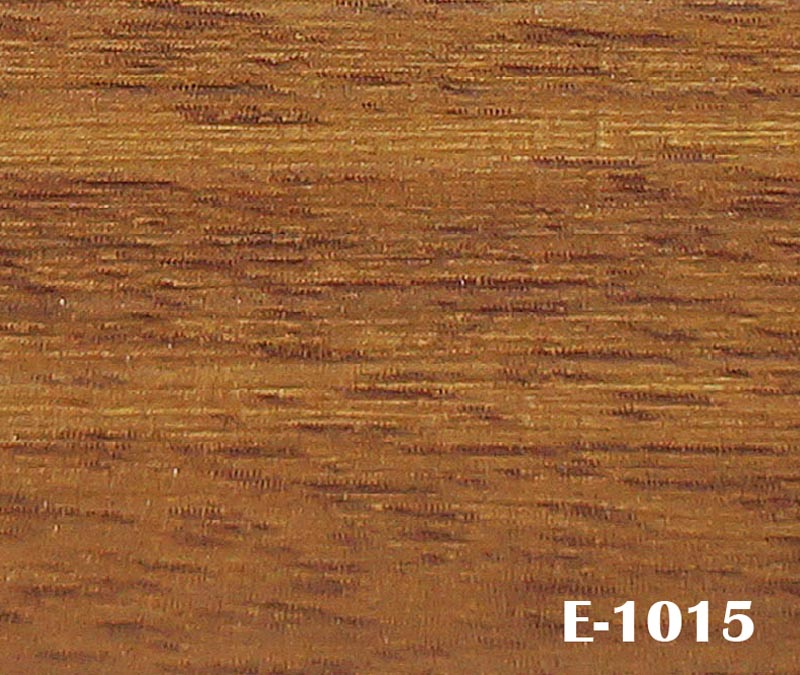 Long holding Wood Like PVC Flooring Use in Office