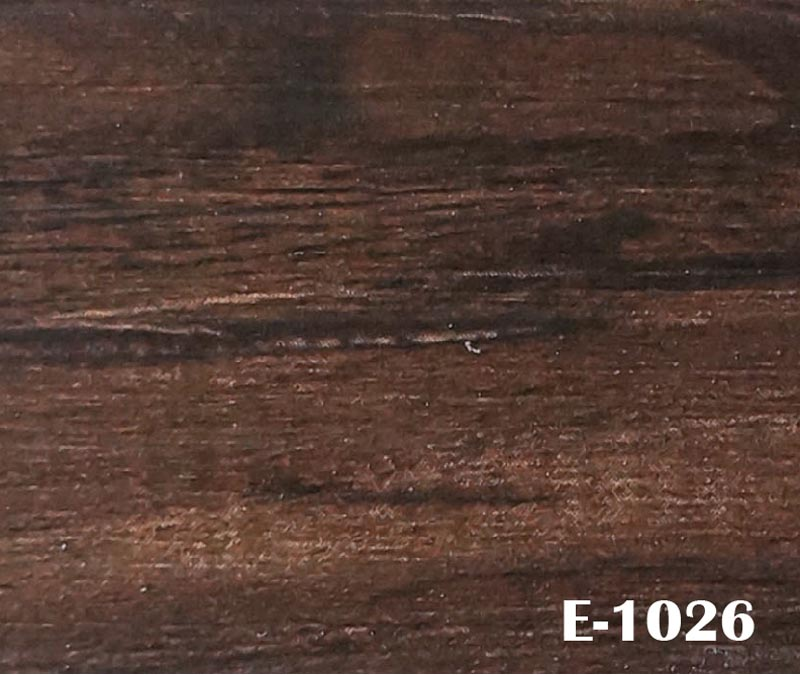Interlocking Waterproof Luxury Vinyl Plank Topjoyflooring