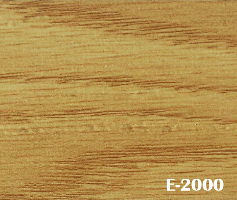wood grain printed click vinyl flooring tile topjoyflooring. Black Bedroom Furniture Sets. Home Design Ideas