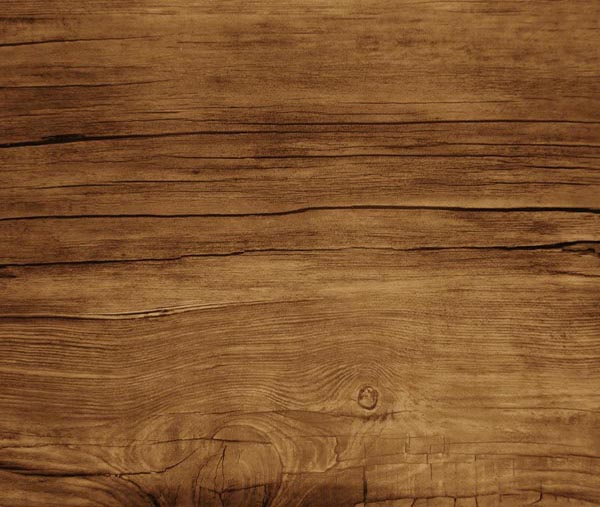 linoleum flooring that looks like wood 2017 2018 best