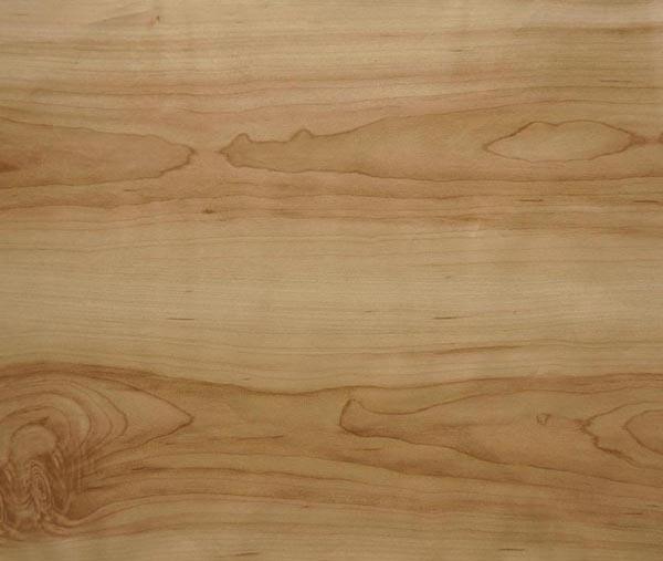 interlocking click plank vintage wood grain vinyl flooring topjoyflooring. Black Bedroom Furniture Sets. Home Design Ideas