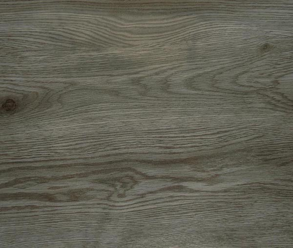 Click Lock Vinyl Plank Tiles Wood Pattern PVC Flooring