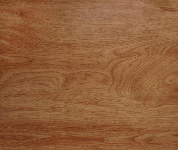how to cut vinyl click plank flooring