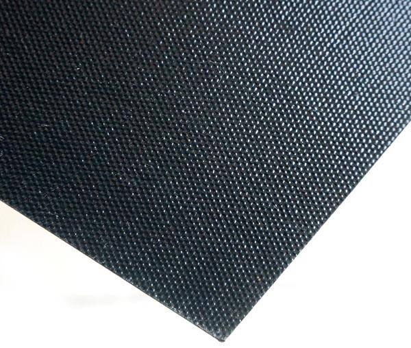 드라이 백업 PVCTile 다양성 목재 패턴 비닐 판자 타일 - TopJoyFlooring