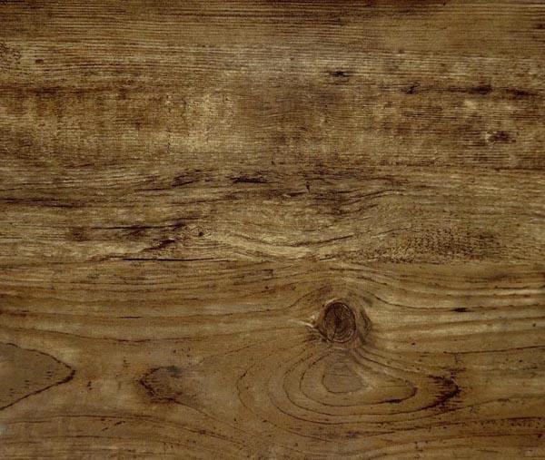 비닐의 럭셔리 비닐 타일 자기 접착제 PVC 널빤지 바닥재 ...