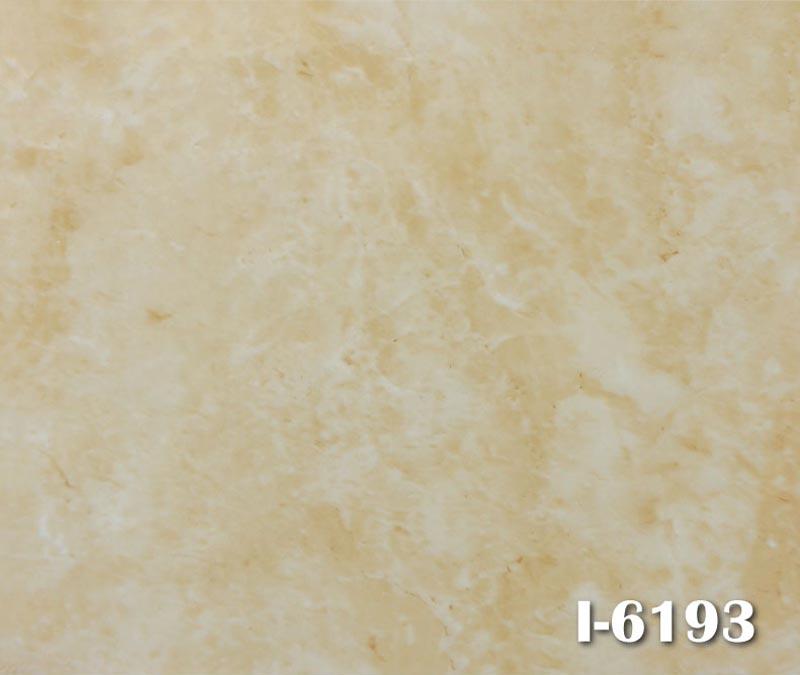 Anti Wearing Pvc Floors Waterproof Vinyl Flooring Tiles