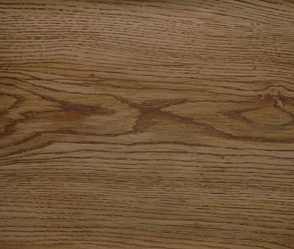 Pvc Waterproof Flooring : Uv sleek surface pvc tile wood waterproof vinyl plank