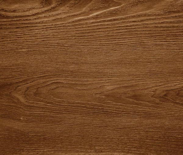 Uv Sleek Surface Pvc Tile Wood Waterproof Vinyl Plank