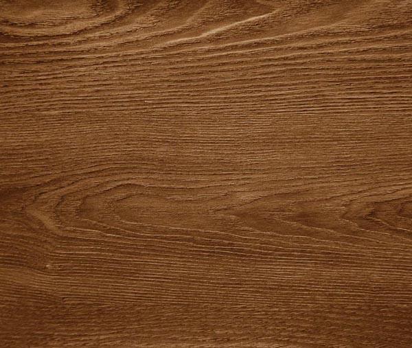 Uv Sleek Surface Pvc Tile Wood Waterproof Vinyl Plank Floor Topjoyflooring