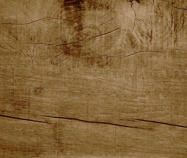 Uv Sleek Surface Pvc Tile Wood Waterproof Vinyl Plank