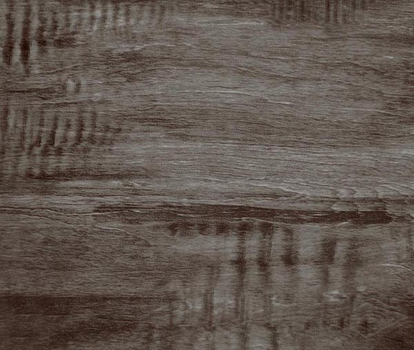 Luxury Vinyl Tiles Hardwood Pattern Pvc Plank Flooring