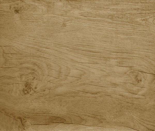 Plastic Planks Wearproof Loose Lay Vinyl Flooring Tiles