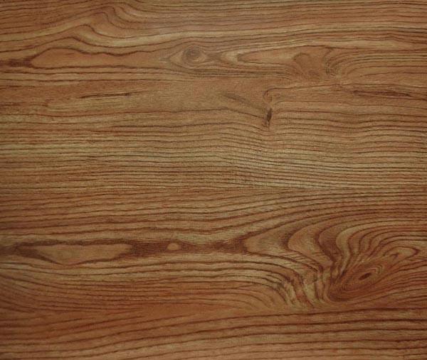 Wood Pattern 0 7mm Wear Layer Loose Lay Vinyl Flooring