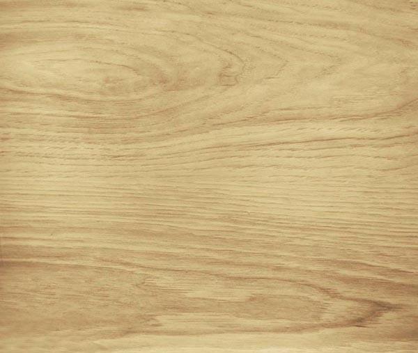 나무 패턴 0.7mm 착용 층 느슨한 바닥 비닐 바닥 타일 - TopJoyFlooring