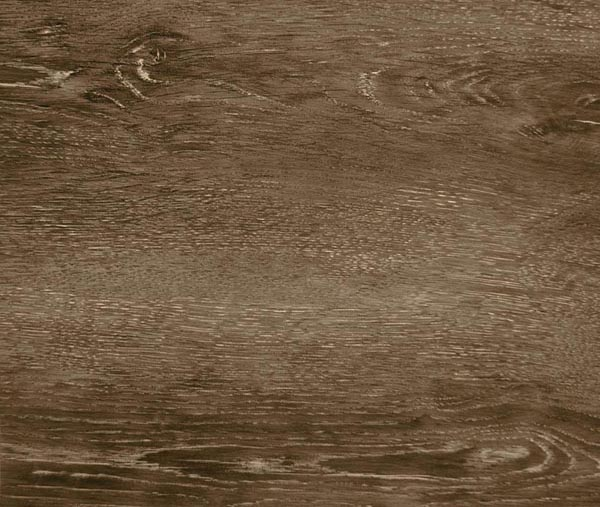Wood Pattern 0 7mm Wear Layer Loose Lay Vinyl Flooring