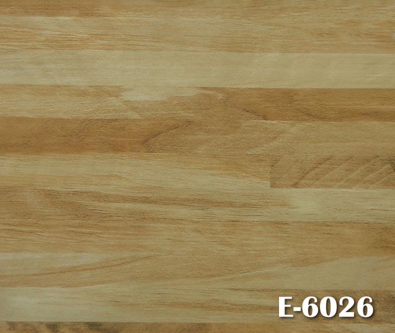 klicken sie oem euro pvc vinyl plank fu boden fliesen. Black Bedroom Furniture Sets. Home Design Ideas