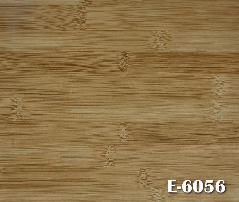 Tree Rings Grain Interlocking Vinyl Flooring Topjoyflooring