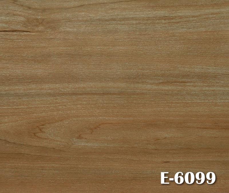High Quality Pvc Plastic Indoor Floor Tiles Topjoyflooring