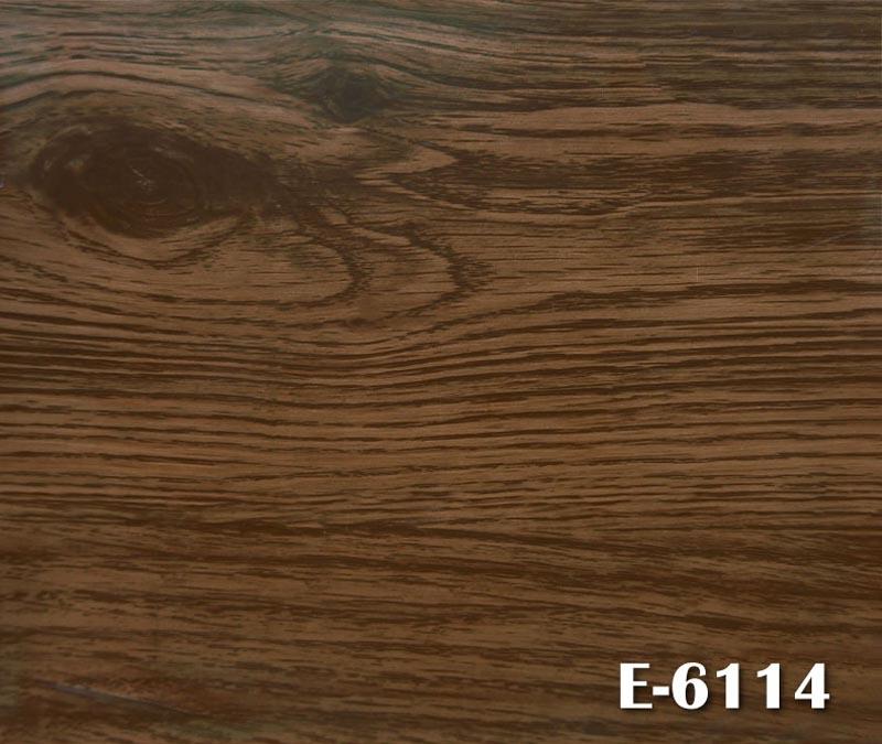High Quality Pvc Plastic Indoor Floor Tiles