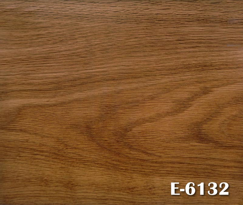 Pvc Vinyl Flooring : Top joy fireproof interlocking pvc vinyl flooring plank
