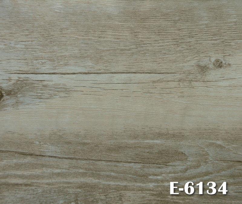 top joy fireproof interlocking pvc vinyl flooring plank topjoyflooring. Black Bedroom Furniture Sets. Home Design Ideas