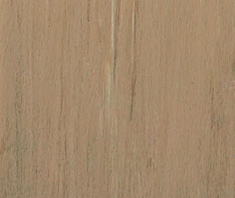 Durablity And Easy Maintance Vinyl Flooring Sheet