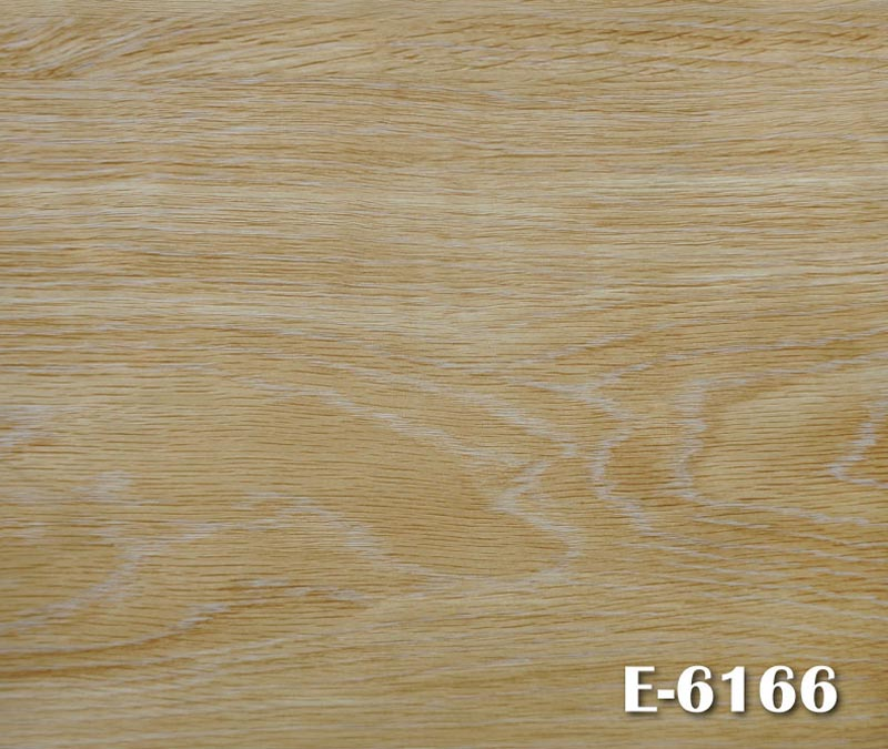 waterproof interlocking pvc vinyl plank flooring topjoyflooring. Black Bedroom Furniture Sets. Home Design Ideas