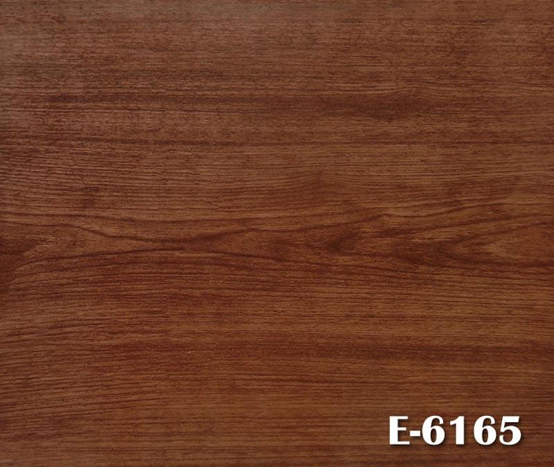 Pvc Waterproof Flooring : Waterproof interlocking pvc vinyl plank flooring