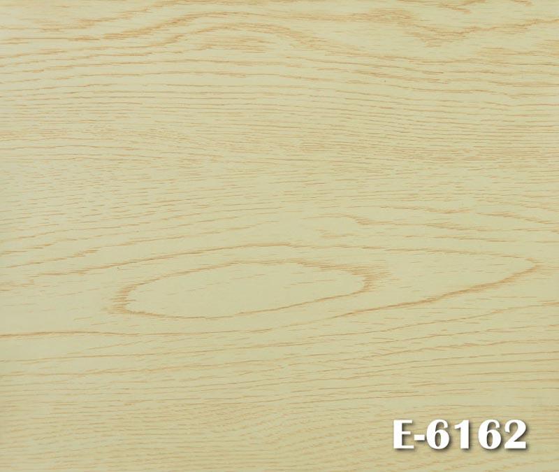 Waterproof Interlocking Pvc Vinyl Plank Flooring
