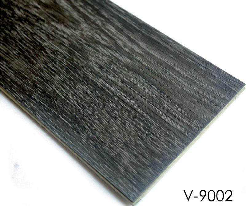 WPC Vinyl Plank Floors Heavy Duty Flooring Tile