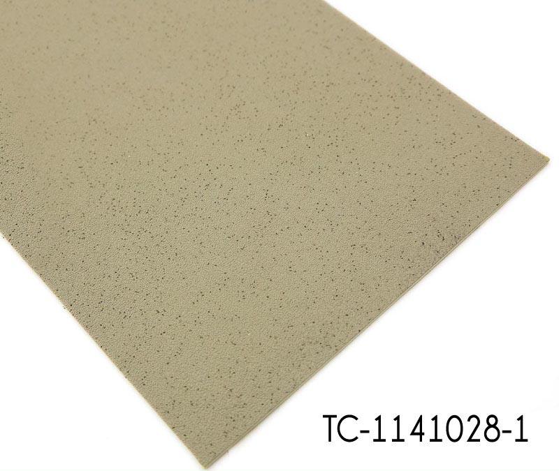 Pvc Bus Flooring Rolls Wearproof Vinyl Floor Covering