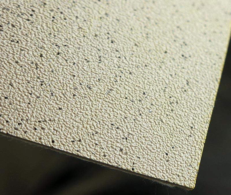 Pvc bus flooring rolls wearproof vinyl floor covering for Floor covering tiles
