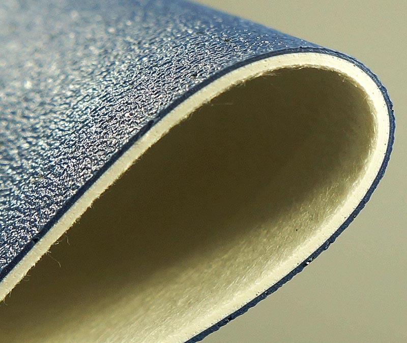 Rouleau pvc flooring ascenseur et v hicules vinyle - Revetement de sol vinyle castorama ...