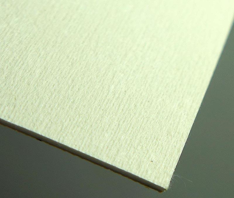 Soft Pvc Sheets Floor Fire Retardant Vinyl Flooring
