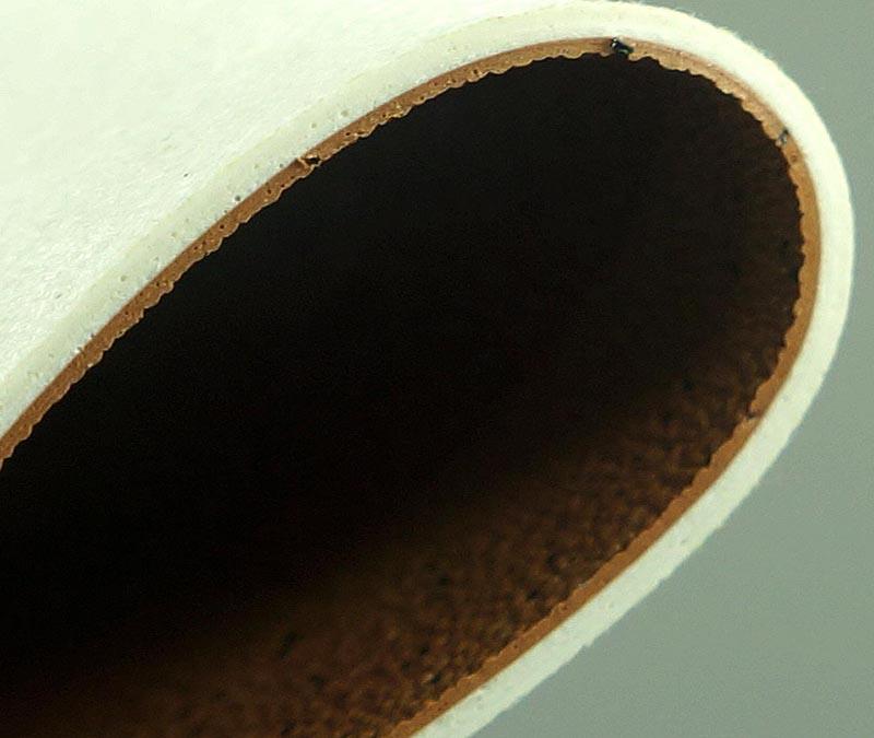 Fireproof Floor Recyclable Materials Pvc Vinyl Flooring Topjoyflooring