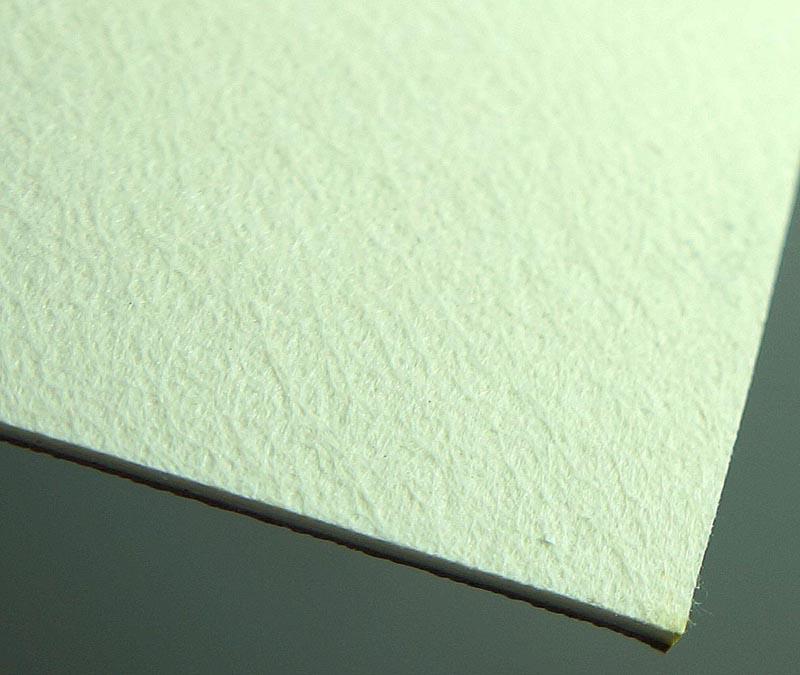 방화 바닥 재활용 재료 PVC 비닐 바닥재 - TopJoyFlooring