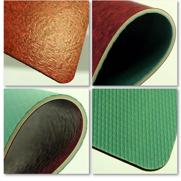 b den aus kunststoff f r keller pvc bodenbelag f r britischen markt topjoyflooring. Black Bedroom Furniture Sets. Home Design Ideas