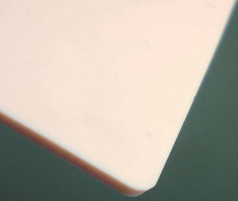 Vinyl Flooring Serenity Dance Room 100% PVC Floor Mat