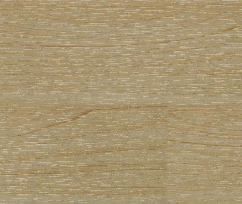 우수한 품질의 나무 무늬 PVC 바닥재 - 비닐 바닥재, 비닐 바닥 ...