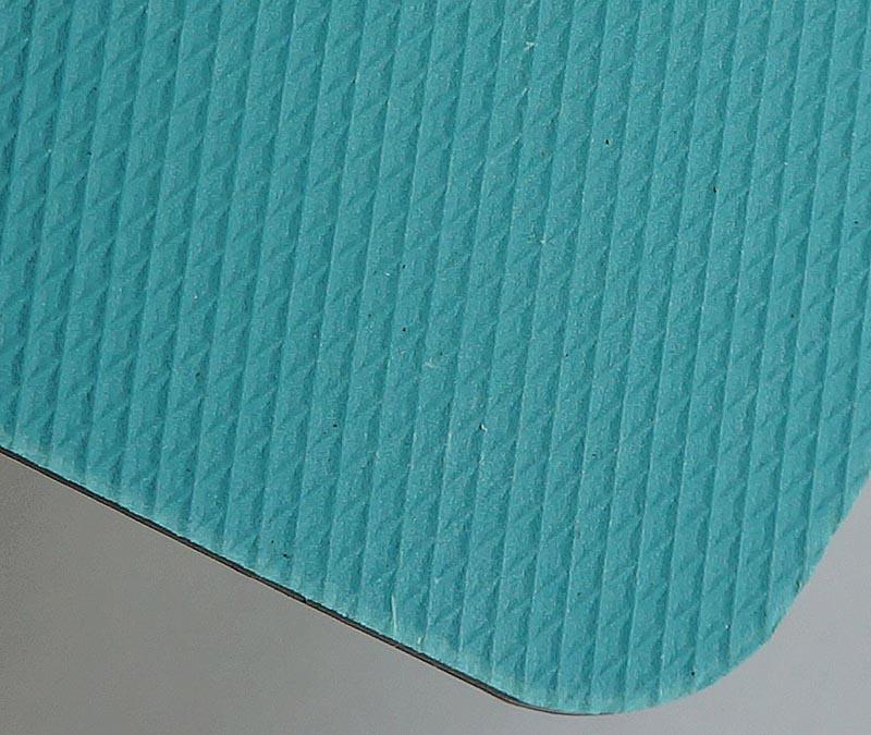 PVC flooring marble series waterproof vinyl floors