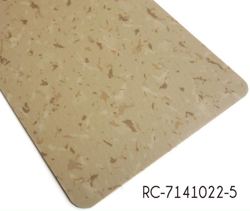 Fire resitant pvc floos marble look vinyl flooring roll