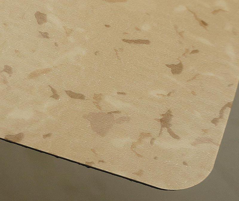 Durable vinyl flooring roll antislip pvc floors