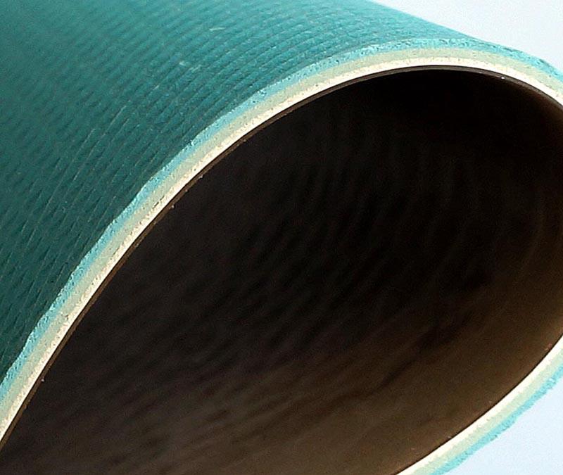 Durable Vinyl Flooring Roll Antislip Pvc Floors Topjoyflooring