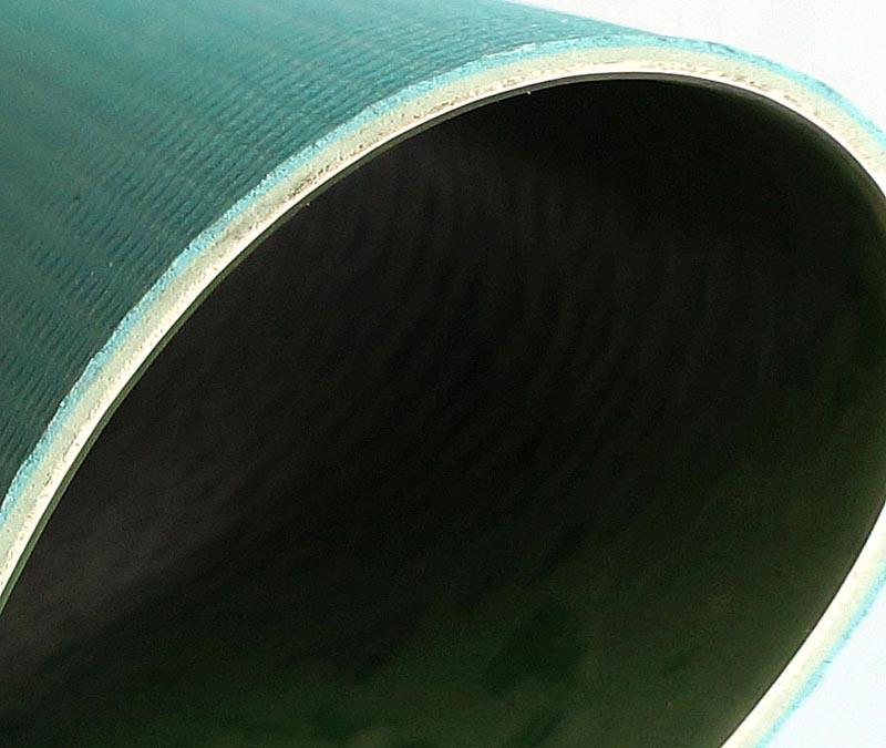Waterproof and anti slip vinyl flooring roll