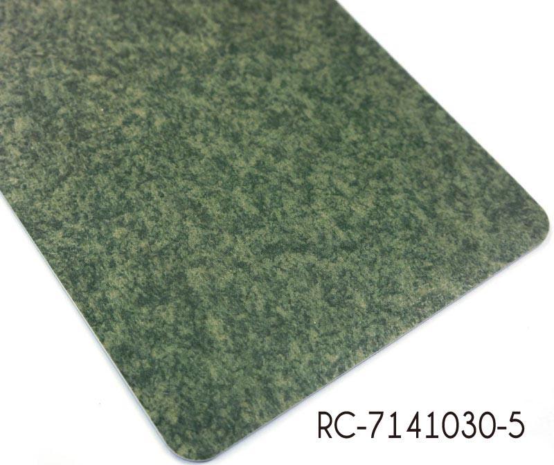 PVC floor High Gloss Clean Marble Pattern Vinyl flooring