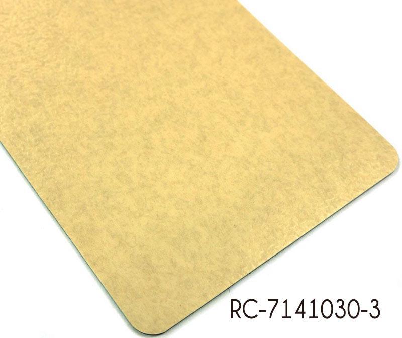 높은 인성 폴리 염화 비닐 바닥재 비닐 바닥 - TopJoyFlooring