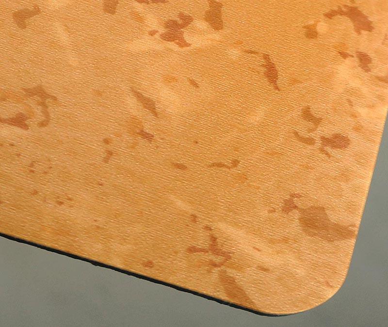 commercial rev tements de sol en vinyle marbre patten pvc. Black Bedroom Furniture Sets. Home Design Ideas